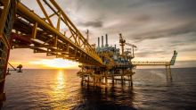 Five Unheralded Energy Plays This Hedge Fund Likes