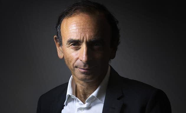 Paris Première suspend à son tour sa collaboration avec Eric Zemmour