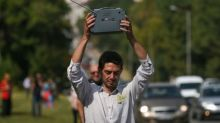 Bulgaria public radio chief sacked in free speech row