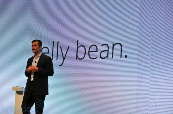 Motorola aiming to upgrade all possible devices to Jelly Bean, promises to give you $100 credit if it can't
