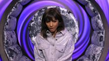 'Celebrity Big Brother' and 'Loose Women' to be investigated by Ofcom
