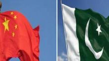 China conducting experiments of dangerous pathogens with Pakistan since 2015: Report