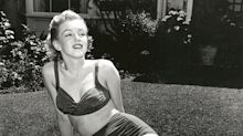 Inside the New Marilyn Monroe and Howard Hughes Bungalows at the Beverly Hills Hotel