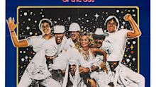 Village People Cowboy Randy Jones on the cult classic that inspired the first Razzie Awards