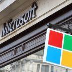 Microsoft posts record Q4 results despite Xbox slowdown