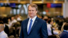 Bank of America's 3Q Earnings: The Most Important Number