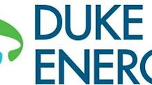 Bank of America Taps Duke Energy To Expand Renewable Energy Commitment