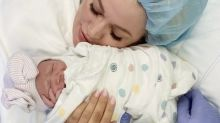 Bachelorette Alum Emily Maynard Johnson Welcomes Her Fifth Child — a Baby Girl!