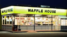 Fantasy Football League Loser Spends 15 Hours at Waffle House, Eats 9 Waffles: 'This Was Horrible'