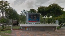 UKM says accepted child porn ex-convict due to excellent studies, extraordinary capabilities