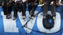 Voto de 140.000 bolivianos en Argentina podría ser decisivo