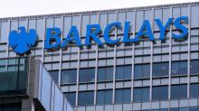 Barclays buoyed in activist battle by investment banking gains