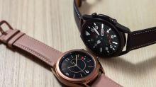 Estos son los mejores relojes Android de 2021