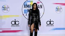 American Music Awards: los looks más desafortunados