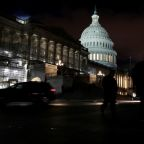 Analysis: Shutdown clouds outlook for consumer-driven U.S. economic growth