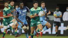 Rugby - Top 14 - Top 14 : l'équipe-type de la première journée