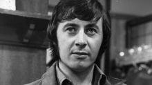 'Coronation Street' star Neville Buswell dies aged 76