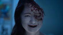 Amazon e Blumhouse fecham parceria para lançar 8 filmes inéditos no Prime Video