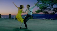 La La Land Trailer: Ryan Gosling And Emma Stone Dance To Whiplash Director's Tune