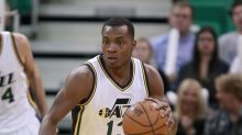 Millsap expresses concerns about probe into Jazz allegation