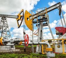 U.S. Shale Oil Output Rising, Permian to Hit 1-Year High