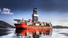 Why Seadrill, Roadrunner Transportation Systems, and Tempur Sealy International Slumped Today