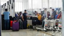 30,000 BPO jobs await migrant Pinoy workers displaced by pandemic