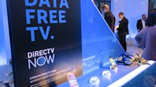 AT&T CEO says a new $15-per-month, sports-free streaming service is launching in a few weeks