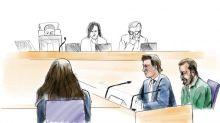 Un Suédois jugé pour meurtre après avoir été démasqué par son ADN sur un site de généalogie