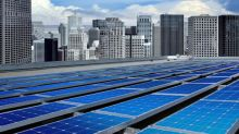 JinkoSolar (JKS) Supplies 40MW Solar Modules to Dutch Project