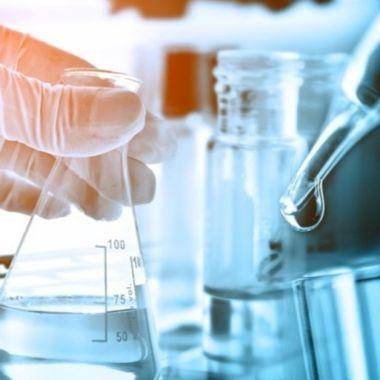 NASDAQ Trade Alert: Biotech Co Has Broken The Code