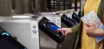 Novedoso sistema convierte a tu celular en una terminal de pagos: cómo funciona y quién lo trae a la Argentina