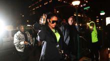 Rihanna Stalker Reportedly Gets Probation