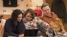 'Roseanne' renewed for (a larger) Season 11 at ABC