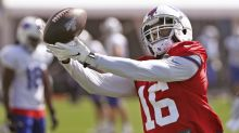 Who could be surprise cut, trade candidates as Bills training camp ends?