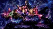 Sorties cinéma : Avengers - Endgame réalise le 3ème meilleur démarrage de tous les temps