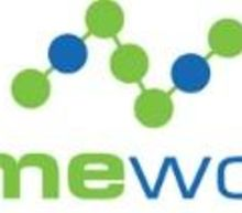 Zymeworks Reports 2020 Year-End Financial Results