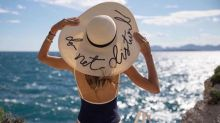 11 Hats To Throw Some Shade This Summer