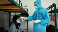 Coronavirus hoy en Bolivia: cuántos casos se registran al 25 de Noviembre