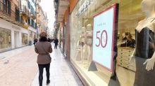 Bankitalia: da reddito cittadinanza effetto sui consumi, +0,3%