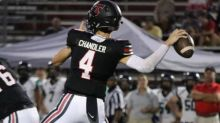 What will he do? Clemson QB signee expected to face multimillion-dollar decision