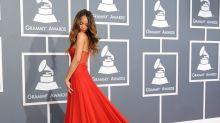 Premios Grammy: los mejores looks de la historia reciente