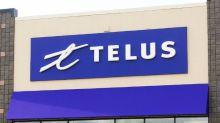 The 1 Reason to Own Telus Corporation (TSX:T) Stock