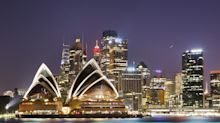 Kraken Launches Crypto Exchange Service in Australia