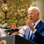 NAM CEO Jay Timmons on Biden's infrastructure plan