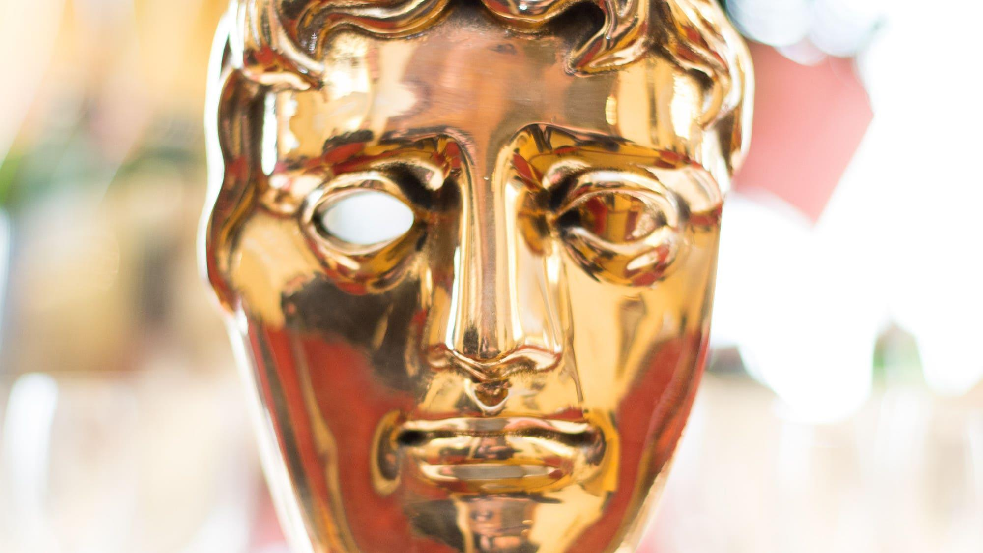 British stars Daniel Kaluuya and Vanessa Kirby among hopefuls at virtual Baftas