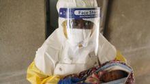 El brote de ébola del Congo sigue activo un año después y se está acelerando