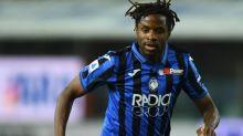 Foot - Transferts - Transferts : Adrien Tameze (Nice) va signer au Hellas Vérone