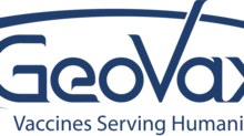 GeoVax Announces Closing of $10.3 Million Bought Deal Offering