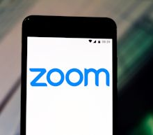 Zoom tumbles on slow revenue growth